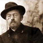 А.Чехов