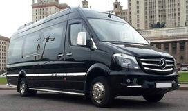 transfert a roports de moscou et saint p tersbourg chauffeur priv location de voiture avec. Black Bedroom Furniture Sets. Home Design Ideas