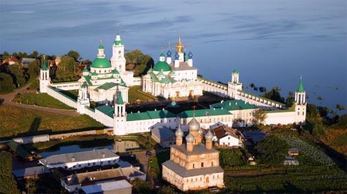 Rostov-le-Grand