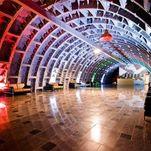 Bunker 42 (Cold War Museum)