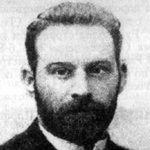 Lev Kékouchev