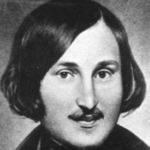 Н.Гоголь