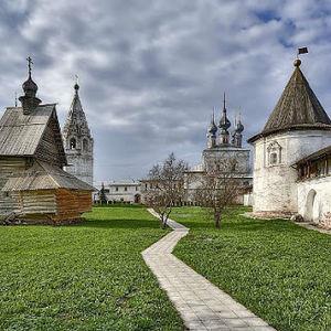 Youriev-Polski