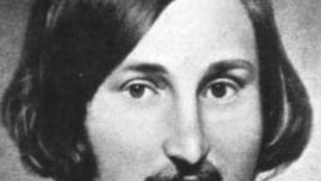 Nicolaï Gogol